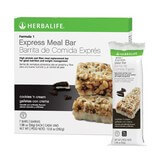 Protein Bars Image
