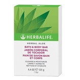 Herbal_Aloe_Bath_Body_Bar