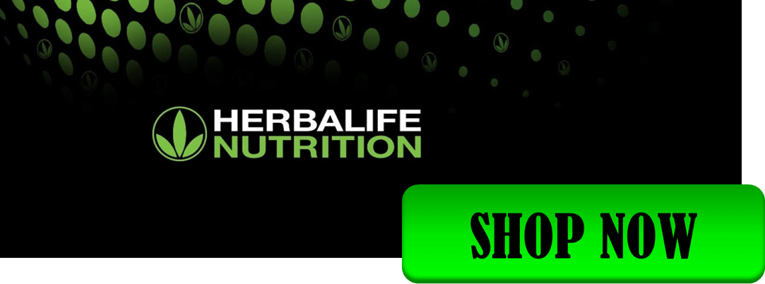 Shop Herbalife Now