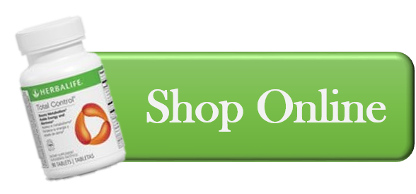 Shop Total Control Online